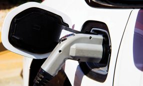 Understanding the Electric Vehicle Credit