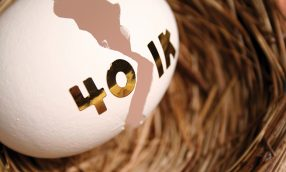 401(k) Hardship Distributions