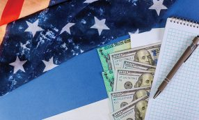 Taxes: Consolidated Appropriations Act, 2021