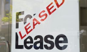 The New Lease Accounting Rules and Small Business