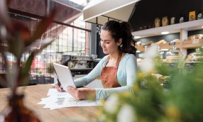 Taxes: Restaurant Meal Deductions