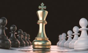 Strategic Planning in a Crisis