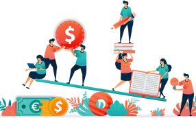 Changes Ahead in Finance Education