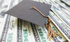 Taxes: Are Forgiven Student Loans Taxable or Tax-Exempt?