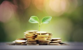 Small Business Capital Formation