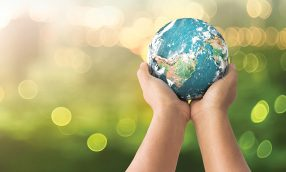 The Ethics of Corporate Social Responsibility