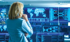 Cyber Risk: Time to Elevate the Agenda