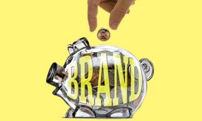 The Financial Value of Brand
