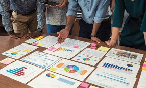 Change Your Approach to Finance Strategy