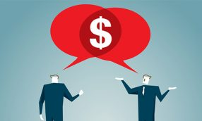 CFO to CFO: The Changing Role of the CFO