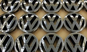 The Volkswagen Problem