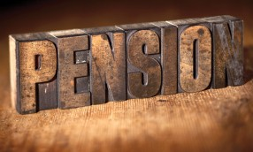 PBGC RULE RILES PENSION SPONSORS