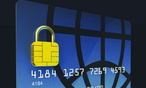 CHIP CARDS: ARE CONSUMERS READY?