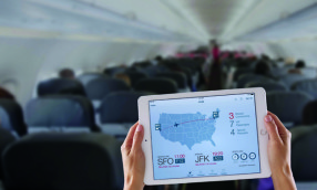 TECH FORUM: APPLE iPAD: THE FIRST FIVE YEARS
