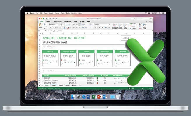 excel converting dates to quarters strategic finance