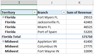 how to repeat an entry in excel