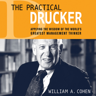 8bookreview_drucker2_web