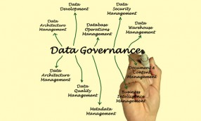 IT AND DATA GOVERNANCE: RELEVANT TO IMA MEMBERS