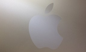 Update: Apple Settles Tax Dispute with Italy