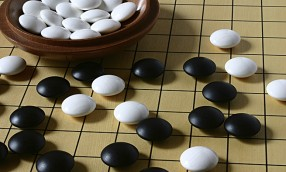 The Computer that Taught Itself to Win at Go