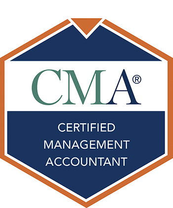 CMA Digital badge-v5