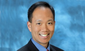 Alex C. Eng Named IMA Chair-Elect