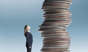 Women in Accounting: Making Progress?