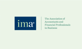 Would You Like to SERVE ON IMA'S BOARD?