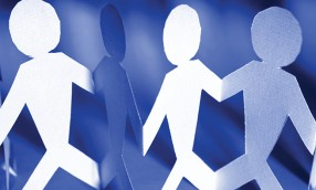 The Power of Relational Leadership