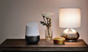 The Evolving Personal Assistants