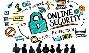 Polytechnic Education for the Cybersecurity Workforce
