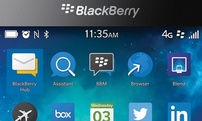 08_2016_tech_forum_BlackBerry-Classic