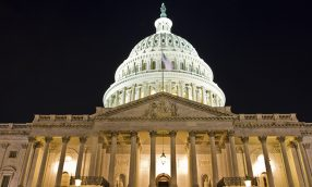 Congress Pressures the FASB on R&D Accounting