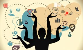 5 Essential Business Skills Needed in Accounting