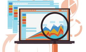 BETTER PERFORMANCE THROUGH ANALYTICS
