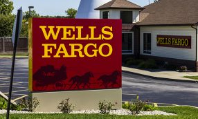 LESSONS FROM THE WELLS FARGO SCANDAL