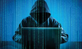 The Most Notorious Hacks of 2016