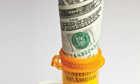 Managing Healthcare Costs and Value