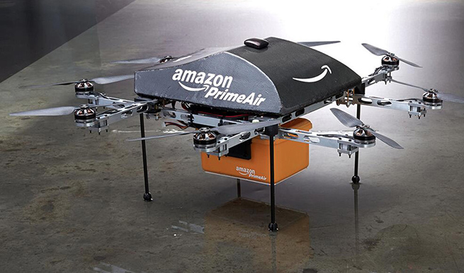 sftn_amazon-prime-air-drone-hd-wallpaper-wide-1024x603