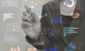 Accountants and Tech: A Game Changer?