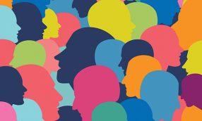 DIVERSITY AND INCLUSION: PACE MATTERS