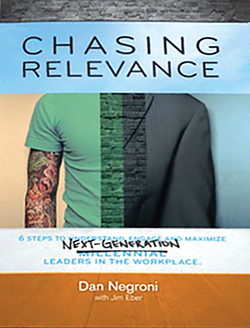 4sfb_ChasingRelevance_Home_book_cover