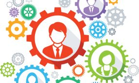PARTNERING WITH DATA SCIENTISTS FOR MANAGEMENT ACCOUNTING SUCCESS