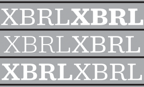 SEC Wants to Require Inline XBRL