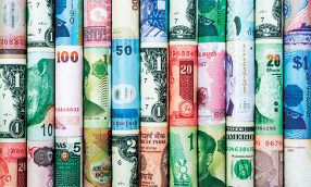 New IRS Rules on Foreign Currency