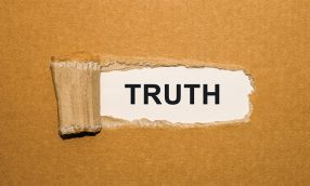 A Trusting Ethical Culture Needs Truth