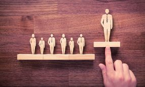 Set Your Leadership Style