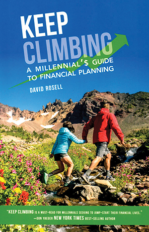 9SFBbook_Keep Climbing Cover