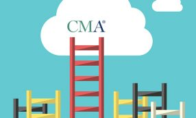 The CMA Advantage: An Update