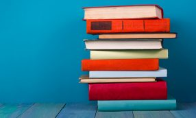 Books: Preparing Yourself to Lead